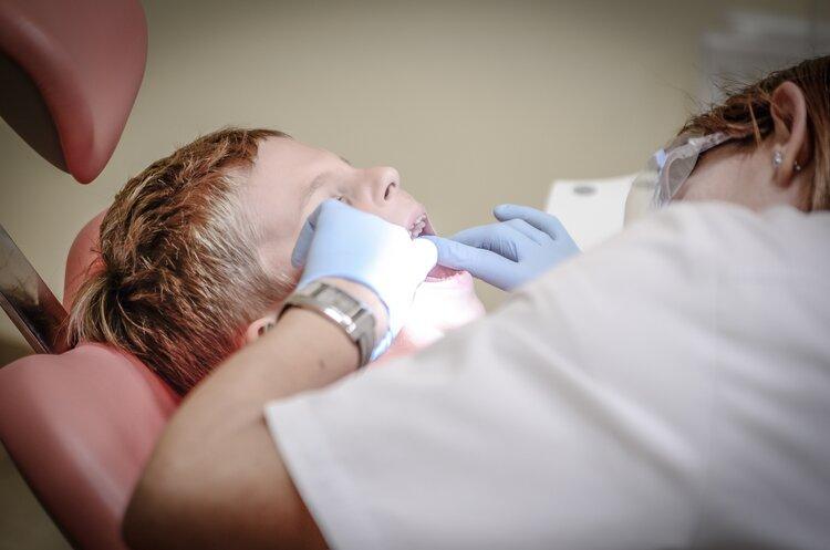 Free Dental Care Under 18 Years - Johnsonville Family Dentist